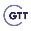 Global Technical Talent